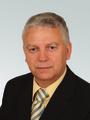 Ansprechpartner Arnold Hahn von Hahn Consult Individueller Versicherungsservice GmbH