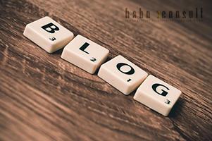 Daniels Versicherungs-Blog - immer einen Blick wert