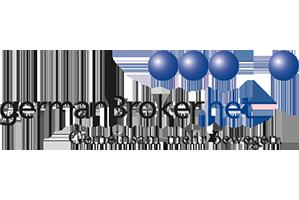 Hahn Consult Individueller Versicherungsservice GmbH ist Partner von germanBroker.net