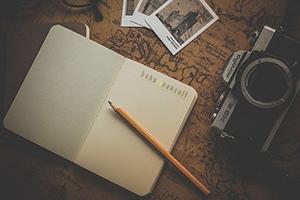 Workandtravel oder Urlaubsreise mit Hahn Consult bis du immer gut abgesichert im Urlaub