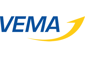 Hahn Consult Individueller Versicherungsservive GmbH ist Vema-Partner